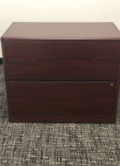 10700 2-Drawer Lateral Sale